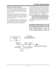 Buy XCBody Technical Information by download #116517