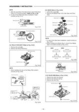 Buy Fisher. SM5810453-00_3D Service Manual by download Mauritron #218391