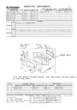 Buy C49135 Technical Information by download #117605