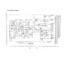 Buy SR10259BA Technical Information by download #116092