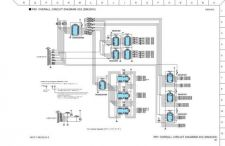 Buy Yamaha DM2000 OV16(E) Manual by download Mauritron #256107