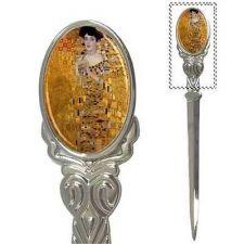 Buy Adele Bloch Bauer's Portrait Klimt Art Mail Letter Opener