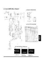 Buy LG SR10117BA by download #101751