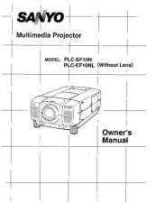 Buy Fisher PLC-XU41-01 Manual by download Mauritron #216423
