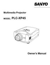 Buy Fisher PLC-XP07B Supplement Manual by download Mauritron #216307