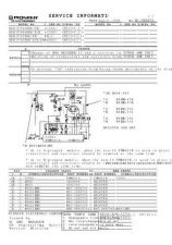 Buy C50013 Technical Information by download #117680