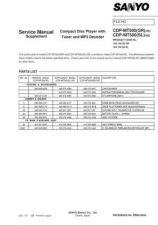 Buy Fisher. SS5810696-00_11jkkkj Service Manual by download Mauritron #218651