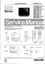Buy PHILIPS 72719596 by download #102769