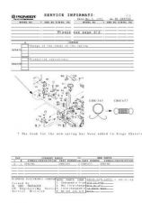 Buy C49153 Technical Information by download #117627