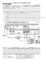 Buy C51114 Technical Information by download #117975