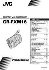 Buy Yamaha GR-FX101 ENGELSK Operating Guide by download Mauritron #248032