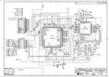 Buy fd770main Service Information by download #111821