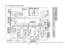 Buy SR10115BA Technical Information by download #116055