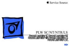 Buy APPLE PLW_SCNTNTRLS by download #100496