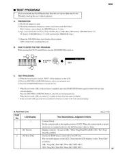 Buy Yamaha mLAN8P MAIN E Manual by download Mauritron #257866