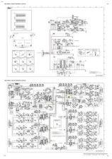Buy JVC HX3?5 SM1 E Service Manual by download Mauritron #251490