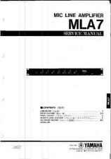 Buy JVC MIE3XG E Service Manual by download Mauritron #251992