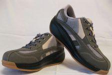 """Buy Joya """"Venezia Light"""" Comfort Leather Shoe"""