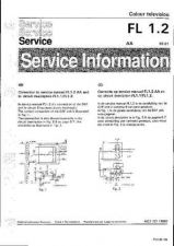 Buy PHILIPS 72719061 by download #102529