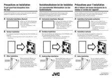 Buy Yamaha LCT1652-001A Operating Guide by download Mauritron #248353