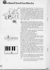 Buy Yamaha BK5BE 2 Operating Guide by download Mauritron #246879