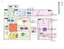 Buy Yamaha PSR-OR700 E Manual by download Mauritron #259126
