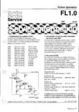 Buy PHILIPS 72719767 by download #102886