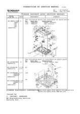 Buy P50014 Technical Information by download #118946