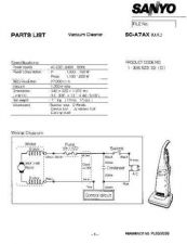 Buy Fisher SC-810 Manual by download Mauritron #216639