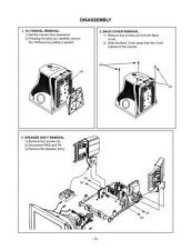 Buy fm776b 10 Service Information by download #111970