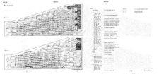 Buy Yamaha DMC1000-5-PCB-P004-P006 Manual by download Mauritron #256126
