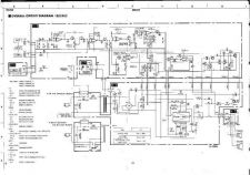 Buy JVC MR842 1242 1642 PCB2 C Service Manual by download Mauritron #252196