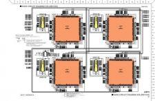 Buy Yamaha DM1000 OV8 Manual by download Mauritron #256069