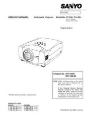 Buy Fisher PLV-75 by download Mauritron #216499