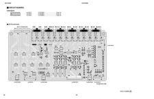Buy Yamaha DTXTREME CB E Manual by download Mauritron #256344