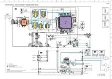 Buy Yamaha PSR4000 SM E Manual by download Mauritron #258983