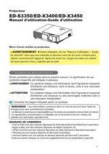 Buy Hitachi EDS3170B Manual by download Mauritron #225086