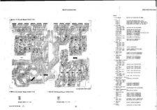 Buy Yamaha EMX212S PA ins(1) Manual by download Mauritron #256769