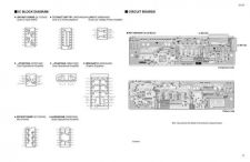 Buy JVC GT2 P22-P23 PCB E Service Manual by download Mauritron #251340