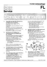 Buy PHILIPS 72720342 by download #103063