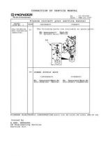 Buy V51092 Technical Information by download #119707