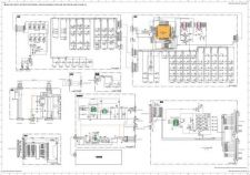 Buy Yamaha MOTIF XS MIDI C Manual by download Mauritron #257926