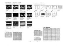 Buy CLY112TW WAVEFORM Technical Information by download #115223