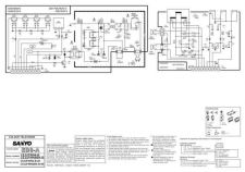 Buy Fisher CE32FWN6-B-00 CD Service Manual by download Mauritron #214716