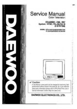 Buy Daewoo. [20] FR35010010 on Manual by download Mauritron #212244