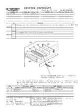 Buy C49160 Technical Information by download #117634