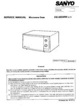 Buy Fisher EM1900V UK Service Manual by download Mauritron #215675