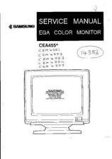 Buy SAMSUNG CEA4555 by download #106948