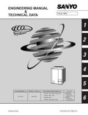 Buy Fisher CHY7243(TD831078-00 11) Service Manual by download Mauritron #214794