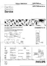 Buy PHILIPS 72719781 by download #102912